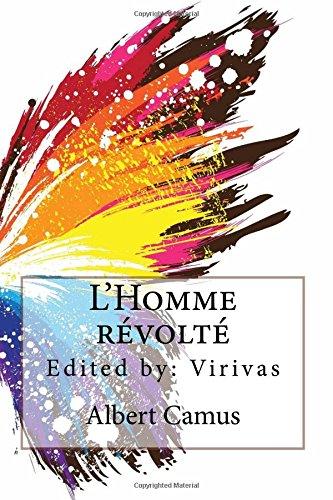 lhomme-revolte-francais