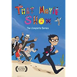 That Movie Show - The Complete Series