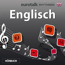 EuroTalk Rhythmen Englisch (Amerik.)  von  EuroTalk Ltd Gesprochen von: Fleur Poad