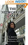 The Networking Diary