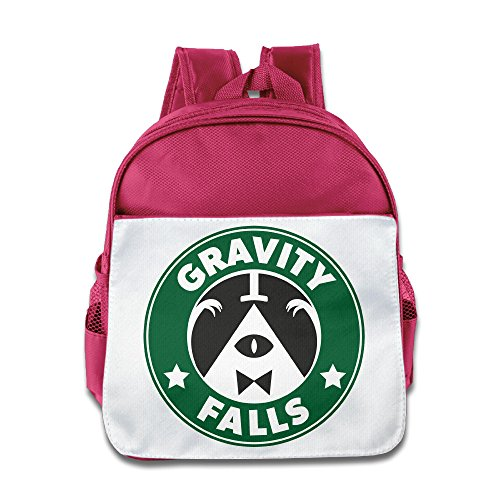 discovery-wild-child-toddler-kids-backpack-school-bag-us-animated-tv-series-pink