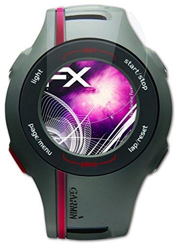 atfolix-pellicola-protettiva-in-vetro-garmin-forerunner-110-pellicola-vetro-fx-hybrid-glass