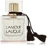 Lalique L'Amour Eau de Parfum Spray 50ml
