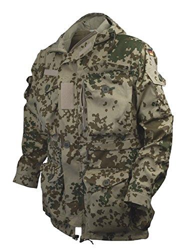 chaqueta-de-trabajo-bw-ksk-leo-kohler-color-tres-colores-de-camuflaje-tamano-xxl