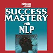 Success Mastery with NLP | Charles Faulkner, Robert McDonald