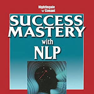 Success Mastery with NLP Speech