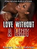 Love Without A Limit