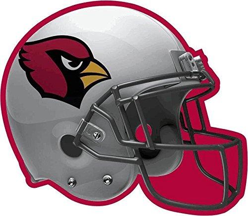 bulk cutout - arizona cardinals