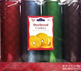 Stockmeyer Shortbread Cookie Collector Tins