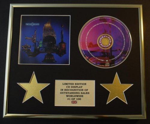 pink-floyd-cd-display-edicion-limitada-certificato-di-autenticita-relics