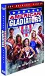 American Gladiators The V1