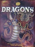 Dragons (Face to Face) (0545130107) by Dougal Dixon