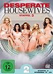 Desperate Housewives - Staffel 3, Tei...
