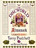 The Discworld Almanac for the Common Year 2005 by Terry Pratchett