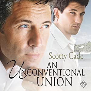 An Unconventional Union Audiobook