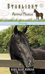 Runaway (Starlight Animal Rescue Book 1)