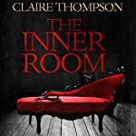 The Inner Room | Claire Thompson