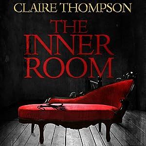 The Inner Room Audiobook
