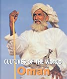 Oman (Cultures of the World)