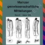Mainzer Geowissenschaftliche Mitteilu...