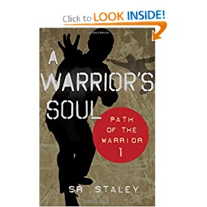 A Warrior's Soul