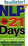 Nlp in 21 Days