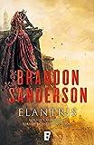 Elantris Edición