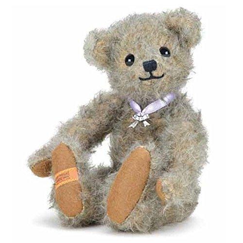 merrythought-pip-bear