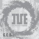 G.C.BEST -I\'ve GIRL\'s COMPILATION- 初回盤