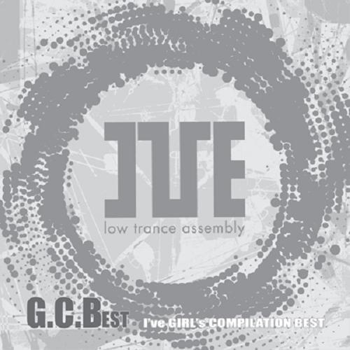 G.C.BEST -I