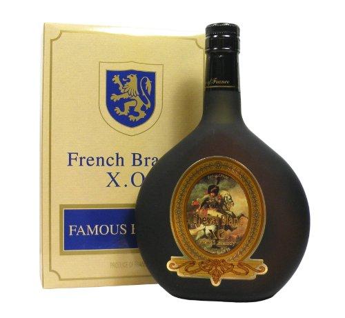 シュバルブラン XO 36度 700ml 1本 フレンチブランデー