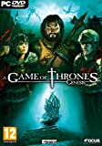 A Game of Thrones: Genesis (PC DVD)