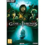 A Game of Thrones: Genesis (PC DVD)by Ubisoft