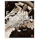 The Great Gatsby (Penguin Modern Classics)by F. Scott Fitzgerald