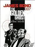 James Bond: The Golden Ghost