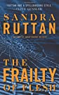 The Frailty of Flesh (Leisure Fiction)