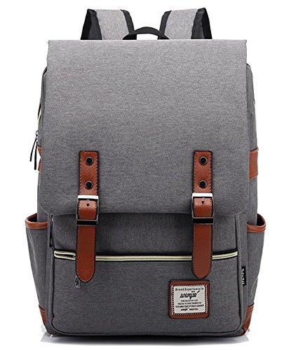 freemaster-vintage-unisex-casual-bolso-de-escuela-viaje-mochila-para-portatil-mochila-bolsas-de-moch