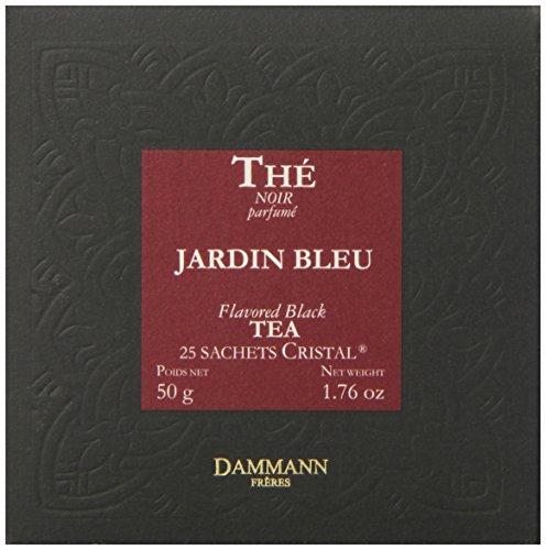 dammann-freres-jardin-bleu-tea-sachets-25-count