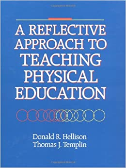 reflection physical education Reflection blogs - to encourage reflective  physical literacy - a  these are just a simple list of ideas for developing literacy in pe but they could easily be.