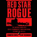 Red Star Rogue (Unabridged)