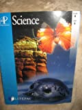 img - for Historical Geology (Lifepac Science Grade 9-Physical Science 2) book / textbook / text book