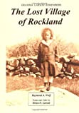 img - for The Lost Village of Rockland (Gramma Larson Remembers) book / textbook / text book