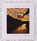 More Great Dirt: Best of Nitty Gritty Dirt Band 2