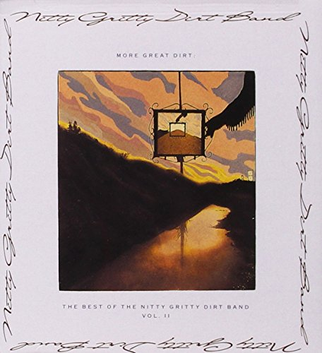 NITTY GRITTY DIRT BAND - 703022 - Zortam Music