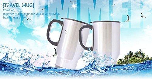 Im-a-Fucking-Unicorn-Funny-Travel-Mug-14oz-Coffee-Mugs-or-Tea-Cup-Cool-Birthdaychristmas-Gifts-for-Menwomenhimboys-and-Girls