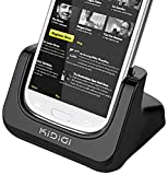 Kidigi USB Desktop Cradle for Samsung Galaxy S3