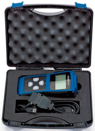 Draper Expert 23660 Electronic Parking Brake EPB Service Tool