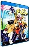 FLCL - Intégrale [Blu-ray]