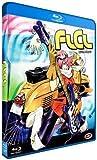 Image de FLCL - Intégrale [Blu-ray]