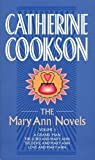 img - for Mary Ann Omnibus (1): v. 1 book / textbook / text book